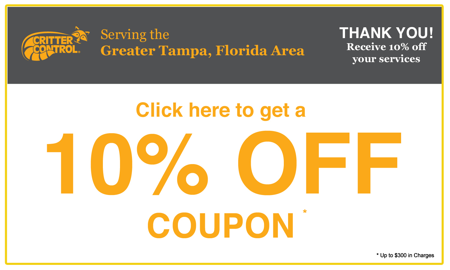 Coupon clipping service tampa florida